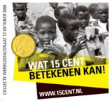 15 cent