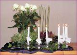 Laatste zondag kerkelijk jaar